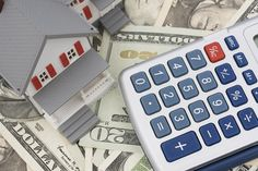 Down Payments: What Is It, and Why Is It Important?