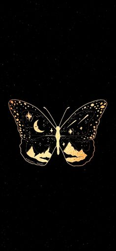 Mood Wallpaper, Dark Wallpaper, Kawaii Disney, Leo Valdez, Pretty Backgrounds, Halloween Backgrounds, Dark Skies, Stars And Moon, Ayurveda