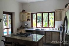 Residential Property for sale in Tulum, Mexico. Steen'S House : Green-Built Home In Los Arboles Tulum, Tulum, Quintana Roo