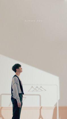 Astro Always You wallpaper Sanha Astro K Pop, Cha Eunwoo Astro, Astro Kpop Group, Astro Wallpaper, Kpop Backgrounds, Fans Cafe, Korean Bands, Korean Group, Colors