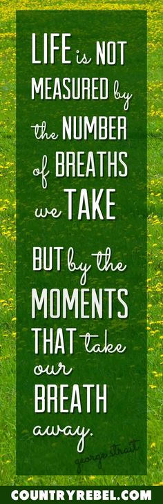 Quotes   George Strait Lyrics - The Breath You Take   Country Music Video at Country Rebel >> http://countryrebel.com/blogs/videos/16460123-george-strait-the-breath-you-take