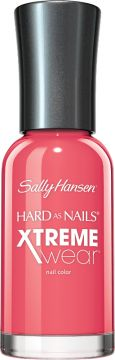 Hard As Nails Xtreme Wear®   Sally Hansen   All Bright
