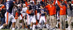 Most Overrated Teams in College Football Betting