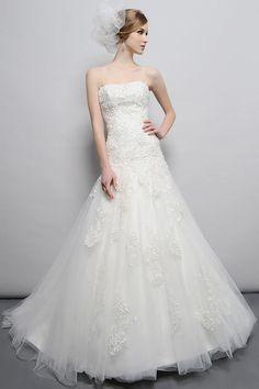 wedding dressses, gold weddings, ball gowns, wedding ideas, bridal gown, wedding dress styles, bridal boutique, wedding planners, eden bridal