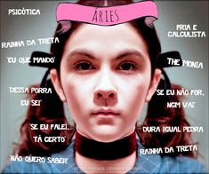 Me identifico ♈♈♈ Zodiac Signs Meaning, 12 Zodiac Signs, Zodiac Sign Facts, Sobre Aries, Arte Aries, What Is Your Sign, Design Your Own Tattoo, My Person, Pisces