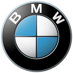 Bmw offers one of those iconic car logos that's instantly recognizable. originally, bmw planned to make engines for airplanes. a lot of people suspect that Audi Tt, Audi A4 B5, Car Brands Logos, Car Logos, Maserati, Lamborghini, Bugatti, Ferrari, Bmw I3