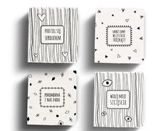 "Check out new work on my @Behance portfolio: ""Product design - small boxes"" http://be.net/gallery/54828451/Product-design-small-boxes"