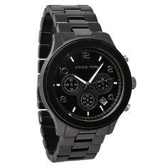 Sports Watches Timepieces #mensfashion #SportsWatches