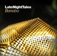 VA. LateNightTales - Bonobo