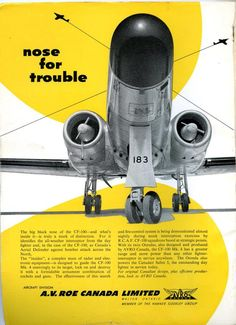 Control System, Armed Forces, Wwii, Aviation, The 100, Aircraft, Advertising, Weather