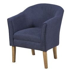 Furniture & Home Decor Search: yvette arm chair | Joss & Main