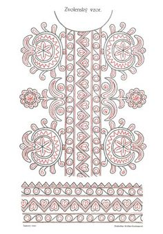 Embroidery Patterns, Tapestry, Crafts, Stitching, Google, Embroidered Blouse, Bullion Embroidery, Blouses, Goblin