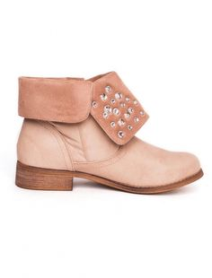 """Ghete """"Nice To Know"""" Apricot Pret: lei Clogs, Nice, Casual, Fashion, Clog Sandals, Moda, Fashion Styles, Fasion, Nice France"""