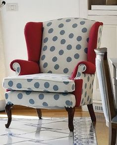Connect the Dots — soul style home Connect The Dots, Accent Chairs, Connection, Armchair, My Style, Furniture, Blog, Design, Home Decor