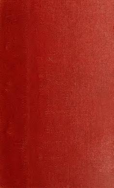 Virginia Campaign of 1887 Free E-Book
