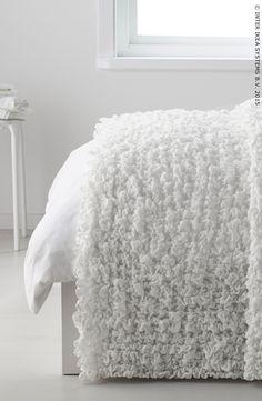 A GAGNER ! Créez la chambre de vos rêves via un tableau Pinterest et qui sait, nous la réaliserons peut-être dans l'un de nos magasins IKEA à Zaventem, Anderlecht ou Hognoul. En plus, vous pouvez également tenter de gagner un chèque-cadeau IKEA d'une valeur de 1000 euros #myIKEAbedroom