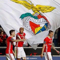 639.6 m Seguidores, 271 A seguir, 3,154 Publicações - Ver fotos e vídeos do Instagram de Sport Lisboa e Benfica Oficial (@slbenfica)