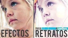 Photoshop en Español - YouTube