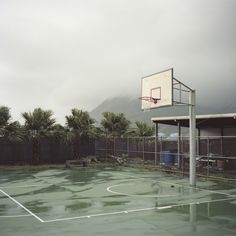 Taiwanese Typhoon Blues – iGNANT.de