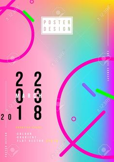 Related image Schedule Design, Design Poster, Art Festival, Map, Maps