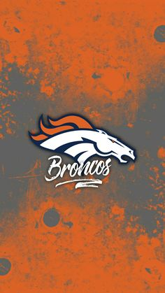 New baby pictures football denver broncos 25 Ideas Broncos Gear, Denver Broncos Football, Broncos Fans, Cincinnati Bengals, Indianapolis Colts, Pittsburgh Steelers, Dallas Cowboys, Denver Broncos Wallpaper, Football Wallpaper