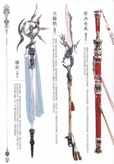Drawing ideas fantasy pictures 59 best Ideas – Art Drawing Tips Fantasy Sword, Fantasy Weapons, Fantasy Art, Cosplay Weapons, Anime Weapons, Weapon Concept Art, Armor Concept, Thunderbolt Fantasy, Armas Ninja