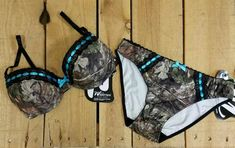 At The Girl Way, we know that Australian women want to buy high quality camouflage lingerie. Check out our extensive range of camo gear! Blue Bow, Aqua Blue, Pink, Camo Lingerie, Lingerie Australia, Camo Gear, Film Studio, Mossy Oak, Lingerie Collection