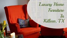 Ashley HomeStore provides an exclusive range of luxury home furniture in Killeen, TX. The store offers furniture for the living room, bedroom, dining, kids' . Luxury Bedroom Furniture, Luxurious Bedrooms, Sofas, Beds, Accent Chairs, Drawers, Dining Chairs, Range, Living Room