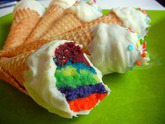 Cake Cake Cake Cake Cake Cake