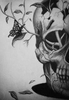 imagination goes wild ;p