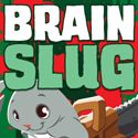 Brainslug Comics