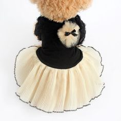 Shirley Bassey Ball Gown