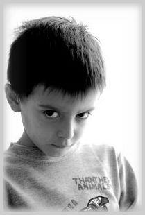 50 Best Child Psychology Blogs