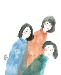 ART JEENO artjeeno.tumblr.com