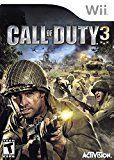 #7: Call of Duty 3  https://www.amazon.es/ACTIVISION-81661SP-Call-of-Duty/dp/B005BCPP1G/ref=pd_zg_rss_ts_v_911519031_7 #wiiespaña  #videojuegos  #juegoswii   Call of Duty 3de Activision BlizzardPlataforma: Nintendo Wii(6)Cómpralo nuevo: EUR 1999 EUR 149510 de 2ª mano y nuevo desde EUR 1085 (Visita la lista Los más vendidos en Juegos para ver información precisa sobre la clasificación actual de este producto.)