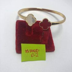 Heart Ring, Bangles, Collections, Facebook, Earrings, Gold, Jewelry, Bracelets, Ear Rings
