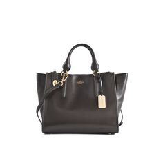 Crossby Carryall Bag Regular Price: $545.00  Special Price $273.00