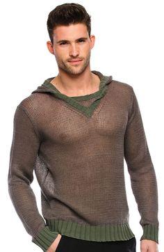 tranperencias... via @kennymilano #idemtikosay si regresa un estilo de vestir casi olvidado... y cuidado recuerden que todo lo trendy al principio no es muy chic!