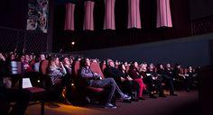 Educație cinematografică pentru liceeni