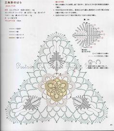 http://www.ivelisefeitoamao.com.br/2013/04/motivo-em-forma-de-triangulo.html