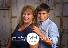 Elmore mother and son portrait... http://mindyharmon.com/?utm_content=buffer0b3b5&utm_medium=social&utm_source=pinterest.com&utm_campaign=buffer #houstonphotography #thewoodlandsphotography