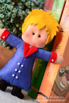 http://www.flickr.com/photos/boutiquedcaroline/7375373264/in/set-72157629094449762    маленький принц