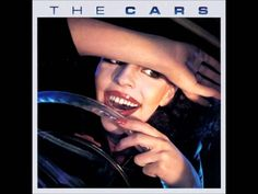 The Cars - My Best Friend's Girl - and every new boy that you meet, he doesn't know the real surprise