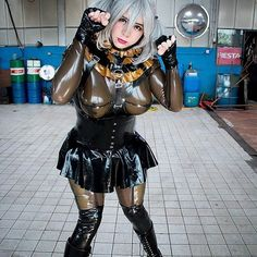Dominatrix Leather Sexy Bdsm Roleplay Girls Whips Adult