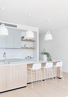 Home Decor Kitchen .Home Decor Kitchen Home Decor Signs, Home Decor Styles, Home Decor Accessories, Cheap Home Decor, Home Decor Kitchen, Home Decor Bedroom, Kitchen Interior, Home Kitchens, Home Design