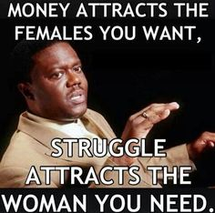 Funny pictures about Some wisdom from Bernie Mac. Oh, and cool pics about Some wisdom from Bernie Mac. Also, Some wisdom from Bernie Mac. Wise Quotes, Famous Quotes, Great Quotes, Quotes To Live By, Motivational Quotes, Funny Quotes, Inspirational Quotes, Qoutes, 2pac Quotes