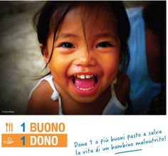 Su CorriereSociale si racconta l'esperienza Day e ACF di donazione di buoni pasto in beneficenza.