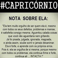 Bom dia ❤️ - Fabiana Camargo - Google+