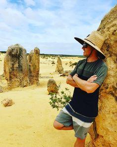 Caravan, Offroad, Panama Hat, Exploring, Travel Photography, Australia, Lifestyle, Couples, Big