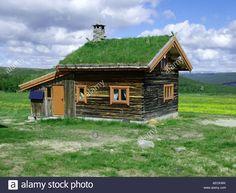 Uvdal, Buskerud, Norway